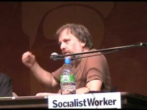 zizek holloway callinicos communism marxism 2010